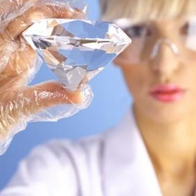 36964-425x282-Lab_diamond